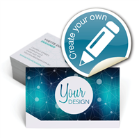 Business Cards - customisable